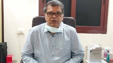 ECMO Machine Comes To Odisha, To Be Functional At Bhubaneswar AIIMS By July 15