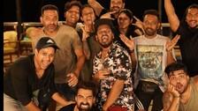 Dance Deewane 3: Arundhati, Pratik Make Suniel Shetty And Jackie Shroff Tearful