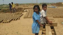 Covid-19 Impact In Odisha: Future Of Migrant Children's Education In Dire Straits