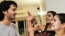 Kuch Rang Pyar Ke Aise Bhi 3 To Have a Major Twist in Storyline