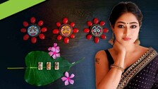 Odisha Techie Aims To Draw 108 Miniature Paintings Of Lord Jagannath, Siblings Before Rath Yatra; Check Pics