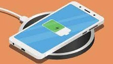 1 Billion Smartphones To Have Wireless Charging Globally By 2021 End