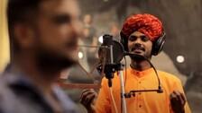 Indian Idol Fame Sawai Bhatt's Sanseinn Hits Over 4 Million Views in 24 Hrs