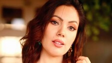 Taarak Mehta Ka Ooltah Chashmah: Is FIR Controversy Keeping Munmun Dutta Aka Babitaji Away From The Show?