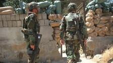 24 Taliban Militants, 3 Civilians Killed In Afghanistan