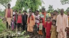 Odisha: 40 Tribal Families Beaten Up, Forced To Vacate Forest Land In Nabarangpur