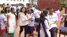 UG, PG Final Semester Exam: Check Latest Odisha Govt Order On Functioning Of HEIs