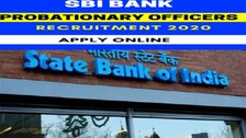 COVID19 Kills Bank Vacancies By 80%, Applicants Drop To Decade Low In 2020-21