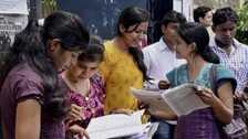 OSSC Releases Revised Schedule Of Recruitment Tests For Various Posts, Check Here