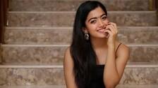 Rashmika Mandanna, Kartik Aaryan Romance Likely! Here's What We Know