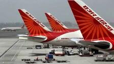 Suspension Of Scheduled International Passenger Flights Extended Till Oct 31