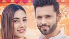 Bigg Boss 14s Rahul Vaidya To Marry Disha Parmar On July 16