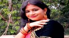 Woman's Murder In Bhubaneswar: 'My Son Had An Affair With That Woman'