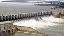 Odisha Denies Approval To Andhra Pradesh For Notification On Vansadhara Water Dispute
