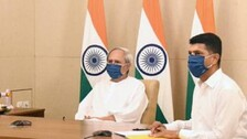 Odisha Approves 5 Mega Steel Projects Worth Rs 1.46 Lakh Crore Investment