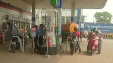 Odisha Congress Launches Statewide Protest Over Fuel Price Hike From Today