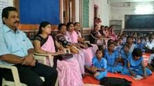 Odisha Teachers Recruitment Now Through CBT Mode, Check Govt's New Proposals
