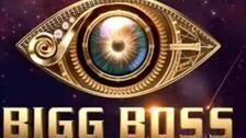 Bigg Boss 5 Telugu: Rana Daggubati Or Nagarjuna- Dilemma Continues, Check Contestants' Full List