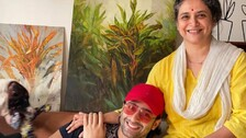 Kuch Rang Pyar Ke Aise Bhi 3: From Evolution Of Dev And Sonakshi's Relationship To Typical Saas Bahu Nok Jhok