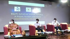 Covid 19 Pandemic: Odisha Launches e-Lectures Facility For UG Students