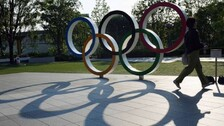 Tokyo Olympics 2021: First Batch Of Indian Athletes To Depart On July 17