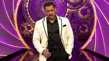 Bigg Boss 15: A Co-Host To Join Salman Khan
