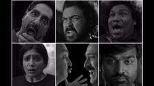 Suriya, Vijay Sethupati Along Others Set To Shatter Emotional Cords, Navarasa Teaser Out