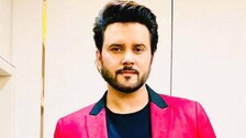Indian Idol 12: Javed Ali Confirms Certain Controversial Points