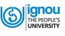 IGNOU Campus Placement Drive 2021: 100 Vacancies, Salary- Incentives Upto 4.5 LPA