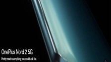 OnePlus Nord 2 Launch On July 22: Details Revealed, Will It Be A Smash Hit?