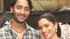 Pavitra Rishta 2.0: Ankita Lokhande Starts Shooting, Sushant Singh Rajput is Irreplaceable, Say Fans