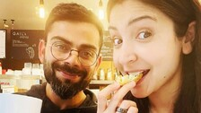 Anushka Sharma May Not Return To Movies Ever