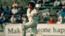 1983 World Cup Winner Yashpal Sharma No More