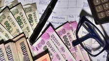 Not At 60, Get Pension At 40; Know Details About The New LIC Scheme
