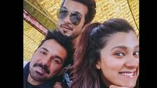Khatron Ke Khiladi 11: Aastha Gill Gives Naagin Twist, Rohit Shetty Calls The Show Big Scale Action Film