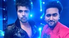 Indian Idol 12 Fame Danish Makes Debut In Dagaa