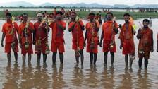 Odisha Cancels 'Bol Bom Yatra' Second Year In Row Amid COVID Pandemic