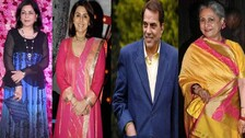 Bollywood Veterans All Set To Defy Odds, Make Remarkable Comeback