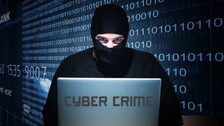 2000% Increase In Cyber Security Breaches During Pandemic