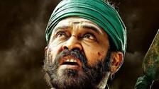 Venkatesh-Priyamani Starrer 'Narappa' Trailer Released