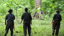 Maoist Insurgency - Helpless Existence Of Women In Red Zone
