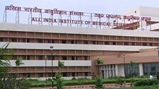 ECMO Facility At AIIMS-Bhubaneswar From Tomorrow
