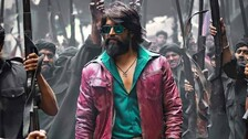 KGF Chapter 2 Release Date: Two Big Surprises For Yash Fans On July 16, 17