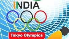 Olympics Countdown: 4 Indian Sailors Start Training In Japan