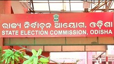 Odisha Amends Gram Panchayat Election Rules, Opposition Cries Foul