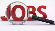 CIET Invites Application For Multiple Posts In DIKSHA Project; Click For Eligibility, Salary