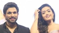 RRR Impact: Rashmika Mandanna And Allu Arjun's Pushpa, KGF Chapter 2 Release May Get Postponed