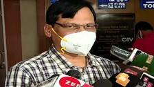 Covid 19 Vaccination Of Pregnant Women Begins In Odisha