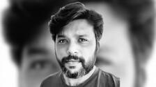 Pulitzer Winner Indian Journalist Danish Working For Reuters Killed In Afghanistan