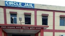 From Deep Metal Detectors To Body Cams, Odisha Jails Ready For Facelift